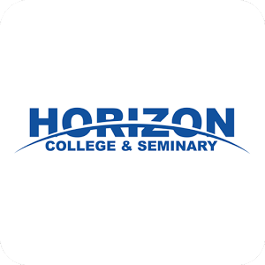 Horizon App pic