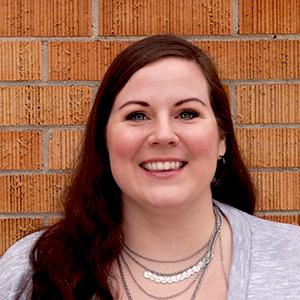 Jennifer Lundy