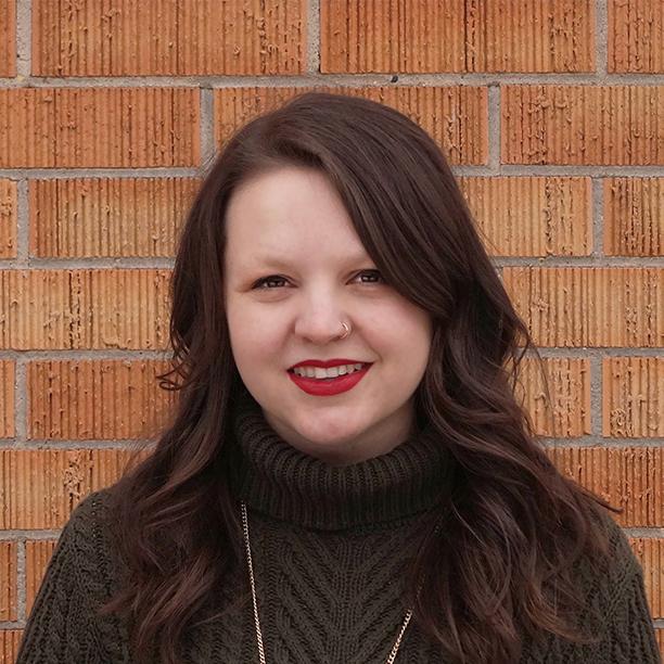 Brittany Meisner