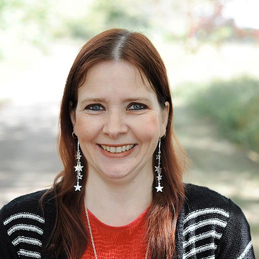 Cathy Litzgus