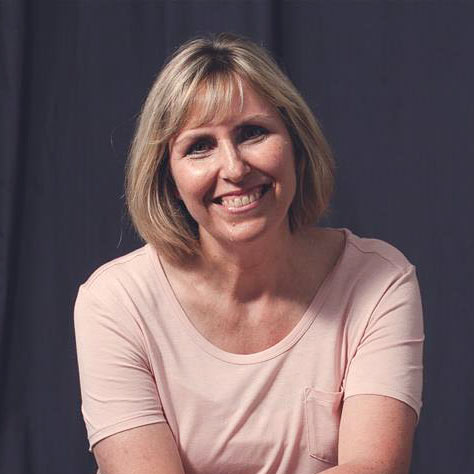 Dr. Susan Wendel