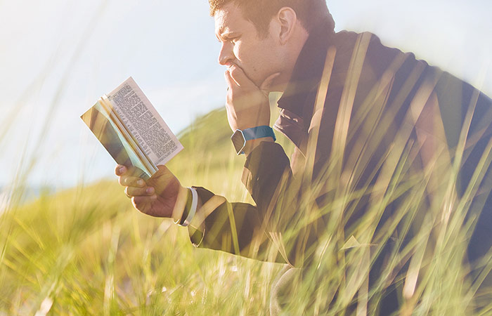 Diploma in Pastoral Leadership
