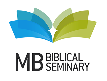 Mennonite Biblical Seminary Langley