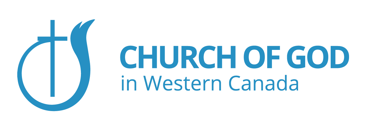 Church of God in Western Canada