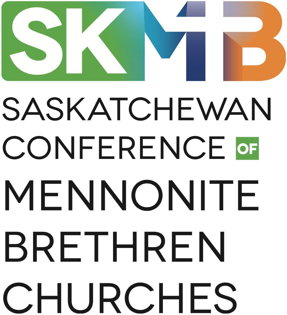 SK Mennonite Brethren