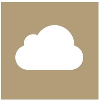 Ministry Development dream cloud