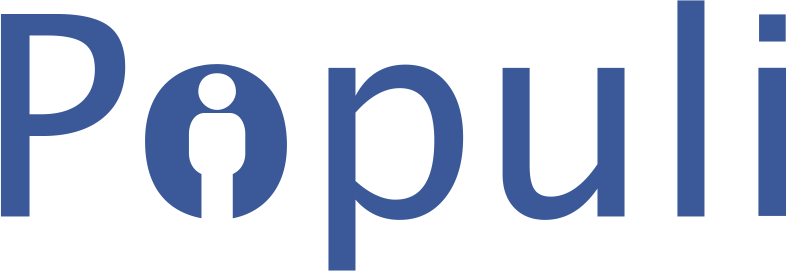 Populi logo