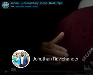 Video - JR