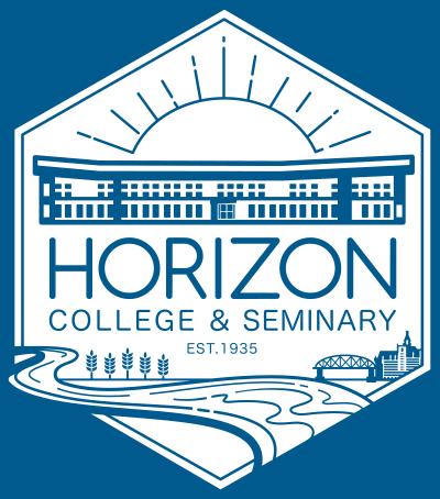 Horizon shield