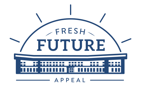 Fresh Future Appeal