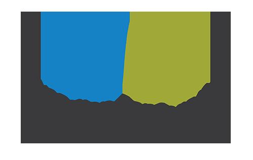 Canadian Conference of Mennonite Brethren Churches logo