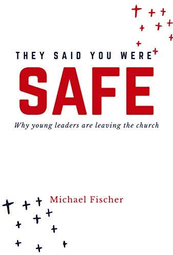 Book by Michael Fischer