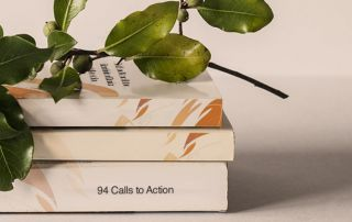 The 94 Calls to Action