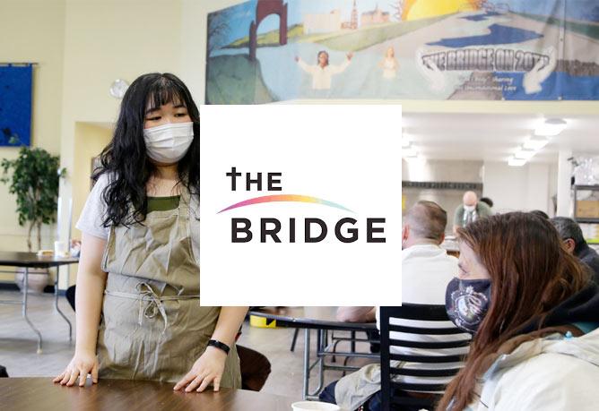 The Bridge on 20th Saskatoon